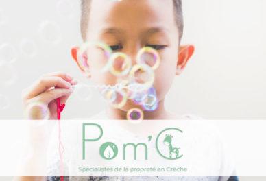 wombat_photos_portfolio_pomc
